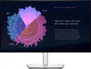 "Monitor Dell 27 "" UltraSharp U2722DE (210-AYUJ) IPS HDMI 2xDP"