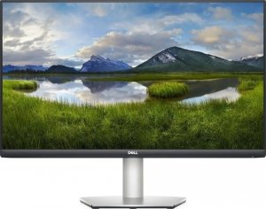 """Monitor Dell 27"""" S2721HS (210-AXLD) IPS HDMI DP"""