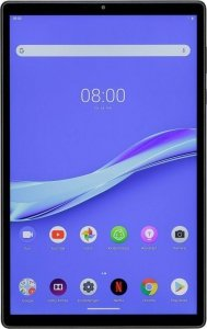 "Tablet Lenovo TAB M10 Plus 10.3""/Helio P22T/4GB/64GB/WiFi/Andr.9.0 Grey"