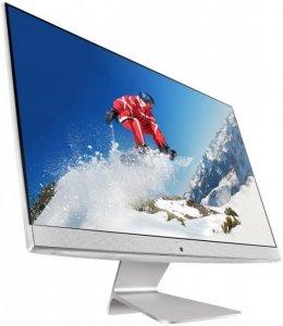 "Komputer AiO ASUS V241EAK-WA097T 23,8""FHD /i3-1115G4/8GB/SSD256GB/UHD/10H"