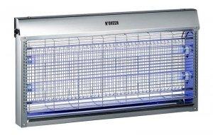 Lampa owadobójcza NOVEEN IKN1080 Professional