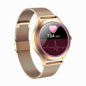 Smartwatch MaxCom fit FW42 GOLD