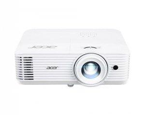 Projektor Acer H6523BD DLP FHD 3500ANSI 10.000:1 2xHDMI VGA