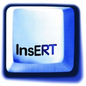 e-Archiwizacja dla INSERT nexo