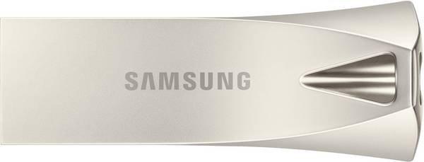 SAMSUNG BAR Plus USB 3.1 Flash Drive 128 GB MUF-128BE