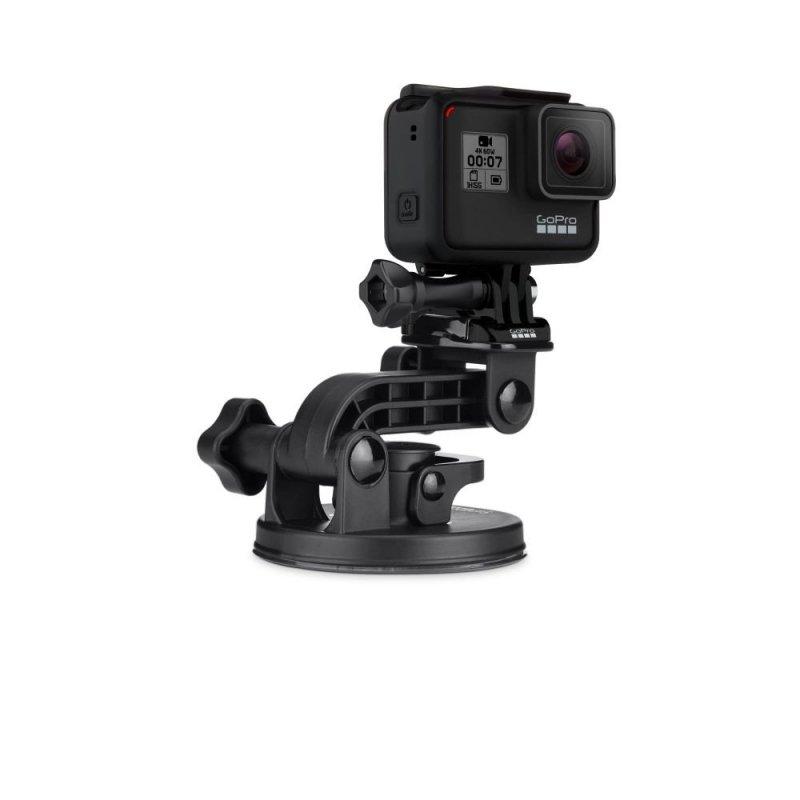 GoPro Suction Cup - Przyssawka GoPro