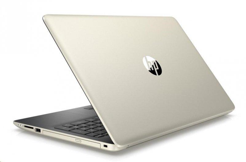 "HP Laptop 15-db1017nc 15.6""/SVA AG FHD/AMD Ryzen 5/8GB/512GB SSD/AMD Radeon Vega 8 Windows 10"