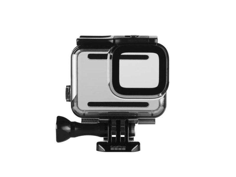GoPro obudowa wodoszczelna do HERO 7 White i Silver