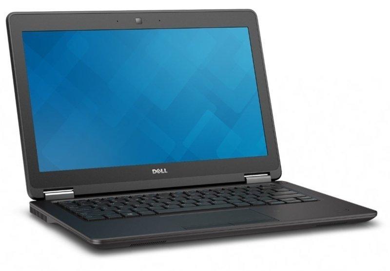 DELL LATITUDE E7270 i5/8GB/256GB/W10Pro