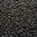 Pellet Zanętowy HALIBUT 2-18 mm