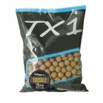 Kulki Shimano Tribal TX1 1kg Banana & Pineapple