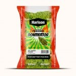 Method Feeder Dominator 750 g Green Power