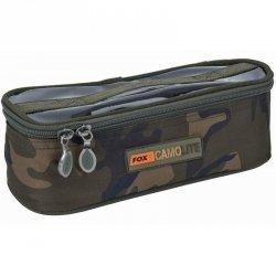Fox Camolite™ Accessory Bags Slim CLU304