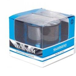 Shimano Technium 0,355 mm 600m