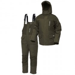 Kombinezon Dam Xtherm Winter Suit rozm.XXL 60124