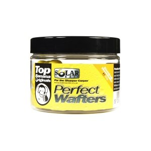 Solar Perfect Dumbell Wafters Top Banana
