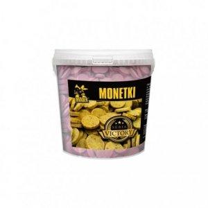 Monetki VICTORY -  Monster Crab