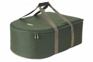 Mivardi Transport Bag for Bait Boat Carp Scout XL