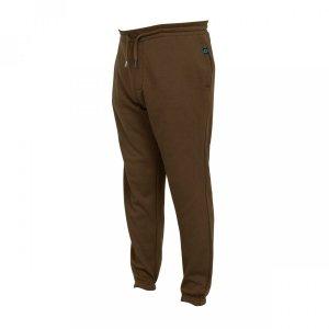 Spodnie SHIMANO TRIBAL TACTICAL WEAR XXL TAN
