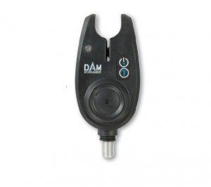 Sygnalizator DAM® SCREAMER BITE-ALARM