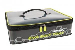 Matrix EVA BAIT TRAY GLU114