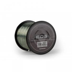 CML172 Fox Eos Carp Mono 12lb  0.30mm