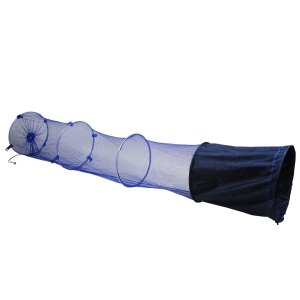 SIATKA DAM SUMO® TRX EASY-XS 2,5 8256101