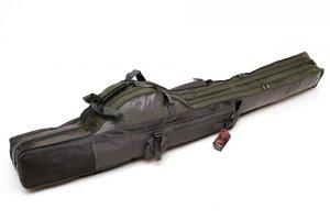 60355 DAM POKROWIEC 2 Rod 150 cm
