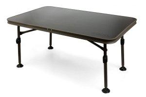 CAC752 FOX STOLIK XXL SESSION TABLE