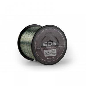 Fox Eos Carp Mono 12lb 0.30mm CML172