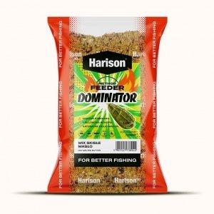 Method Feeder Dominator 750g Skisłe Masło