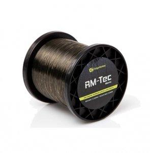 Ridge Monkey ŻYŁKA RM-Tec Mono 0,42 mm 1200m BROWN