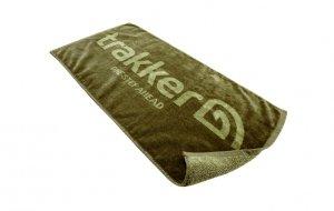 Ręcznik Trakker Handtowel
