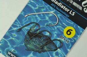 Carp'R'Us - Gladiator LS Hook ATS Technology nr 2