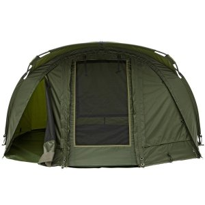 NAMIOT MAD® DOME 52315 2 MAN
