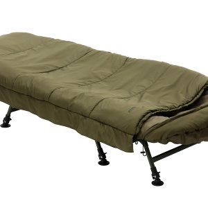 ŚPIWÓR MAD® ALL SEASON SLEEPING BAG 52320