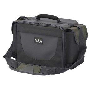 Torba DAM Tackle Bag M 60334