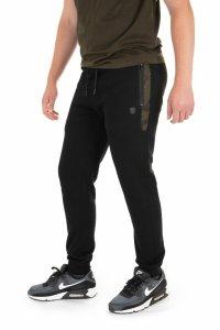 Fox Spodnie BLACK/CAMO JOGGER L CFX087