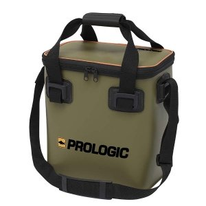 TORBA STORM SAFES Insulated Bag PROLOGIC 62070