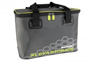 Matrix XL EVA STORAGE BAG  GLU111