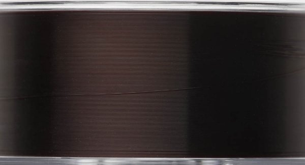 DAMYL® TECTAN FEEDER 0,16 300M