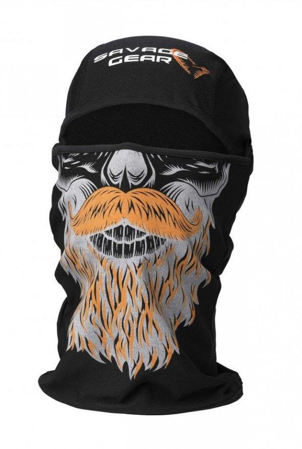 Kominiarka Beard Savage Gear  59215