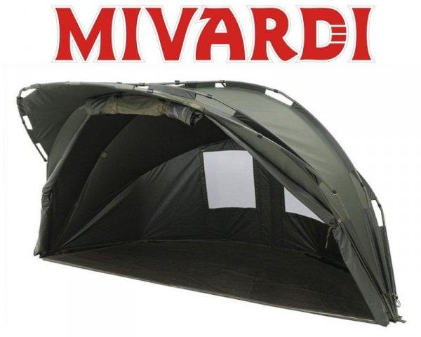 Namiot MIVARDI NEW DYNASTY 2-3 Man
