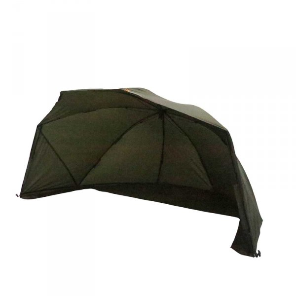 Namiot Cruzade Brolly 55' PROLOGIC 53856