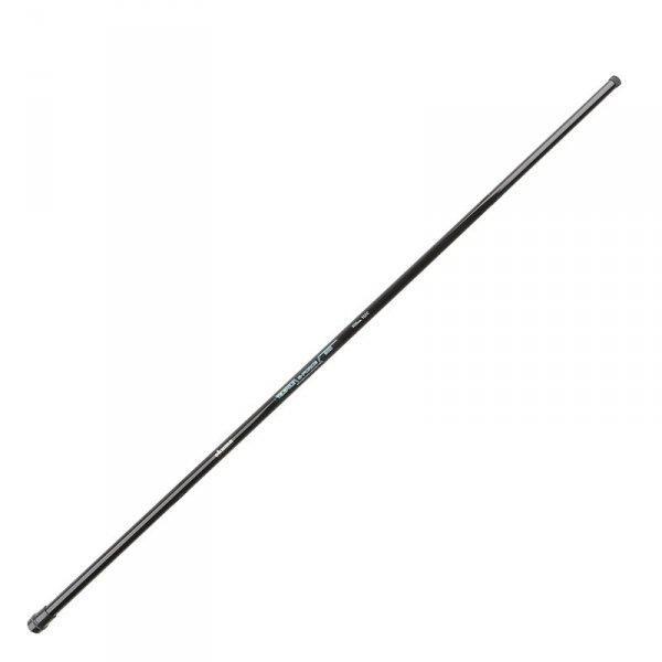49747 Okuma G-Force TelePole 400cm - 4 sec