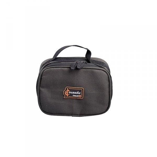 TORBA CRUZADE LEAD BAG TORBA NA CIĘŻARKI 49866 PROLOGIC
