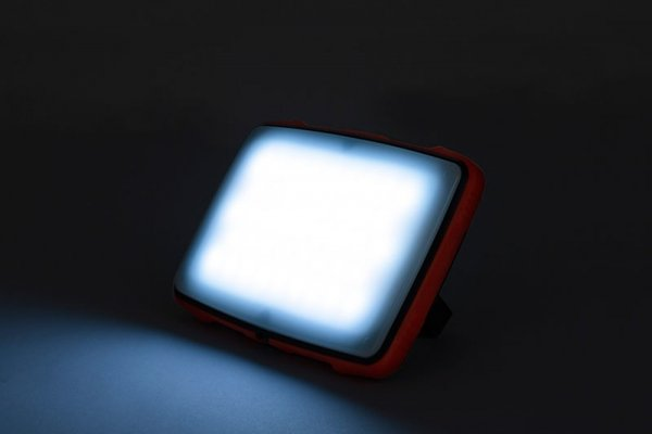 FOX HALO™ PHOTOGRAPHY LIGHT CEI176