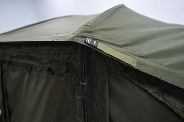 MAD® HABITAT INNER DOME ONE MAN BROLLY 60""