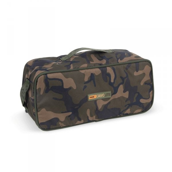Fox Camolite™ Storage Bag Standard CLU284