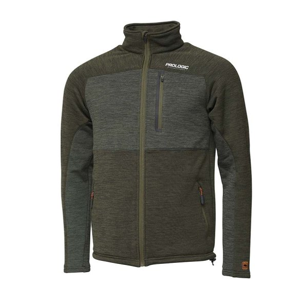 BLUZA TECH FLEECE PROLOGIC